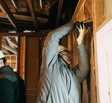 Habitat for Humanity Huron Valley