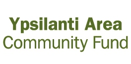 Ypsilanti Area Community Fund (YACF) Announces Two Multi-Year Grants