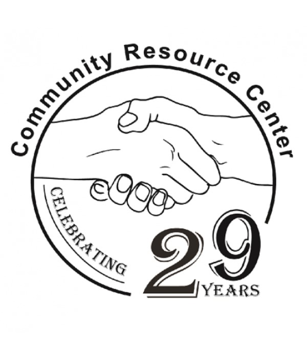 Manchester Community Resource Center