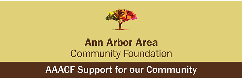 AAACF Support for our Community
