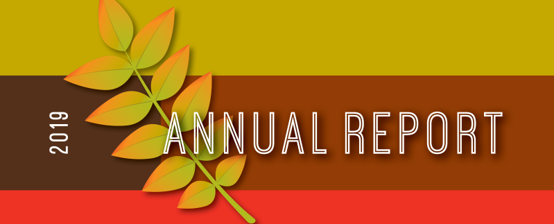 AAACF 2019 Annual Report