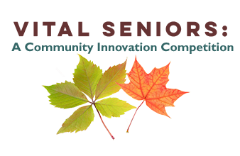 AAACF Update: Week of 5/11-15/2020 - Supporting Seniors in Washtenaw County
