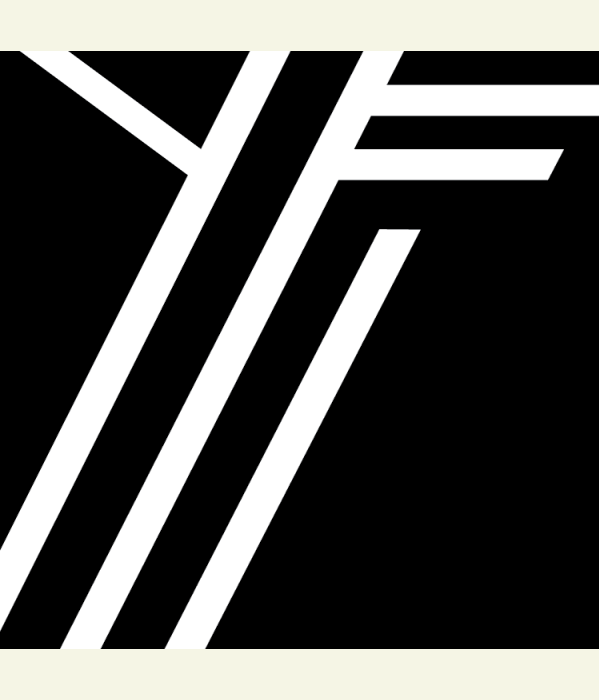 Y-Fi: Amplifying Voice with Fidelity